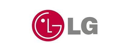 LG - мониторы и телевизоры в интернет магазине Tiptopmarket
